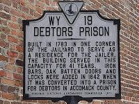WARNING TO EVERYONE !!!!!!!!!!!!  Activist Post: The DEBTORS PRISON SYSTEM RESURRECTED from the GRAVE !!!!!!! -- Carole Trese Swanson  Originally pinned by: Carole Trese Swanson   (12/26/2013)  Finances  (CTS)
