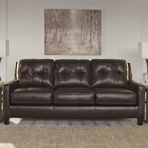 pleasurable contemporary chairs for living room. Keen on crisp  contemporary design Adore the pleasure of leather The high style O Kean sofa satisfies every level 17 best Furniture images Pinterest reupholstery