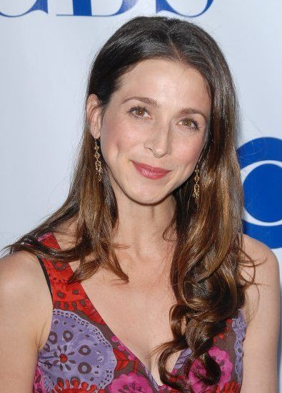 Marin Hinkle born March 23, 1966 (age 52) naked (96 fotos), images Pussy, Snapchat, butt 2017