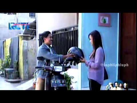 Tukang Ojek Pengkolan Episode 37 Full 4 Juni 2015 #TOP