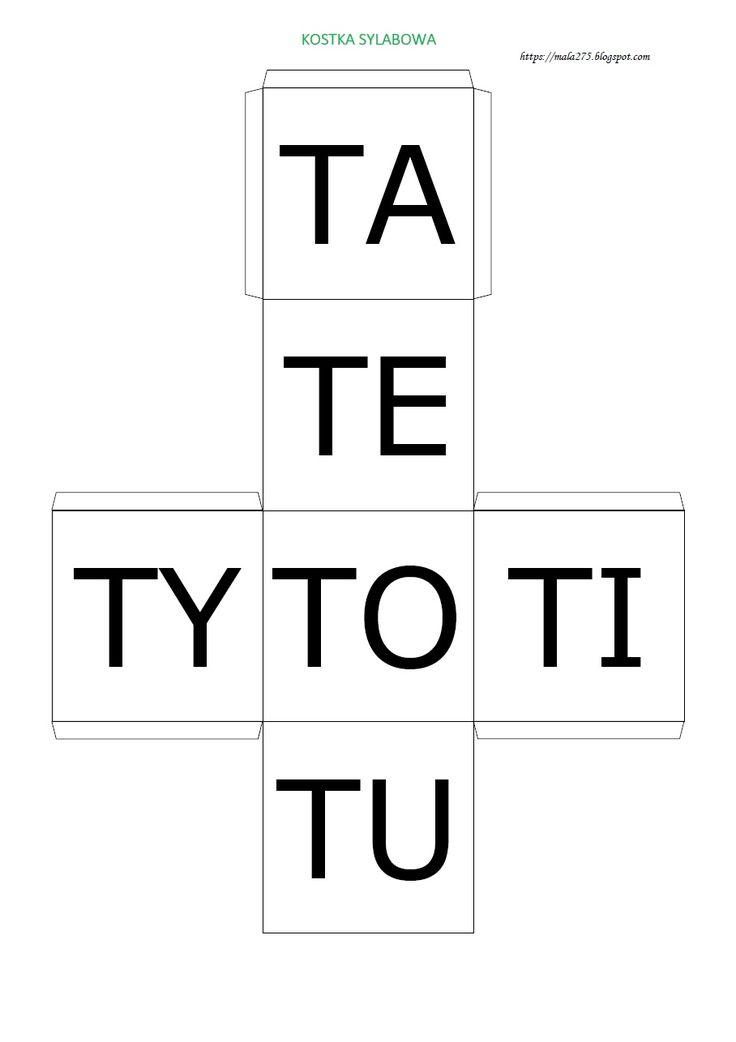 16.jpg (908×1286)