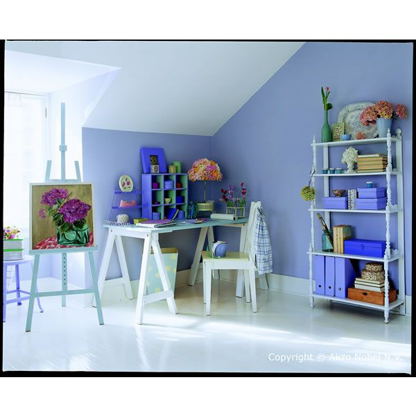 1000 images about paint colours on pinterest shades of for Dulux boys bedroom ideas