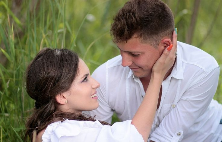 Know How to control husband mind