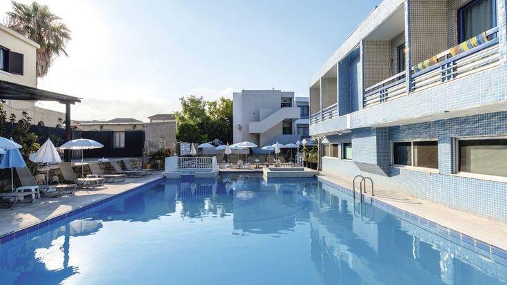 Piraten, lassen Sie sich nicht von hohen Preisen setzen Sie ab Buchung einen summer holiday gibt es einige großen Wert last-minute-Schnäppchen zu haben! Heute haben wir festgestellt das 7 night Urlaub schöne Zypern nur für £288pp. Sie wohnen auf einem Halbpension mit Flügen, Taschen und... Pauschalreisen #AbNur288Euro, #HalbpensionUrlaub, #IhrenUrlaub, #NereusHotel, #SieIhren, #Zypern ab nur 288euro, Halbpension Urlaub, ıhren urlaub, nereus hotel, sie ıhren, Zypern