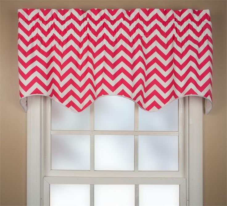 95 best Window treatments images on Pinterest | Shades, Living room ...