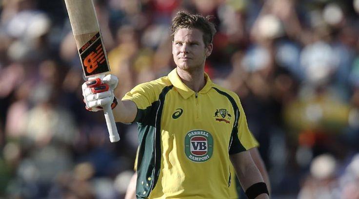 Australia vs Pakistan 5th ODI Live Cricket Streaming