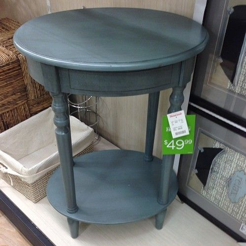 17 Images About Homegoods Store Furniture On Pinterest
