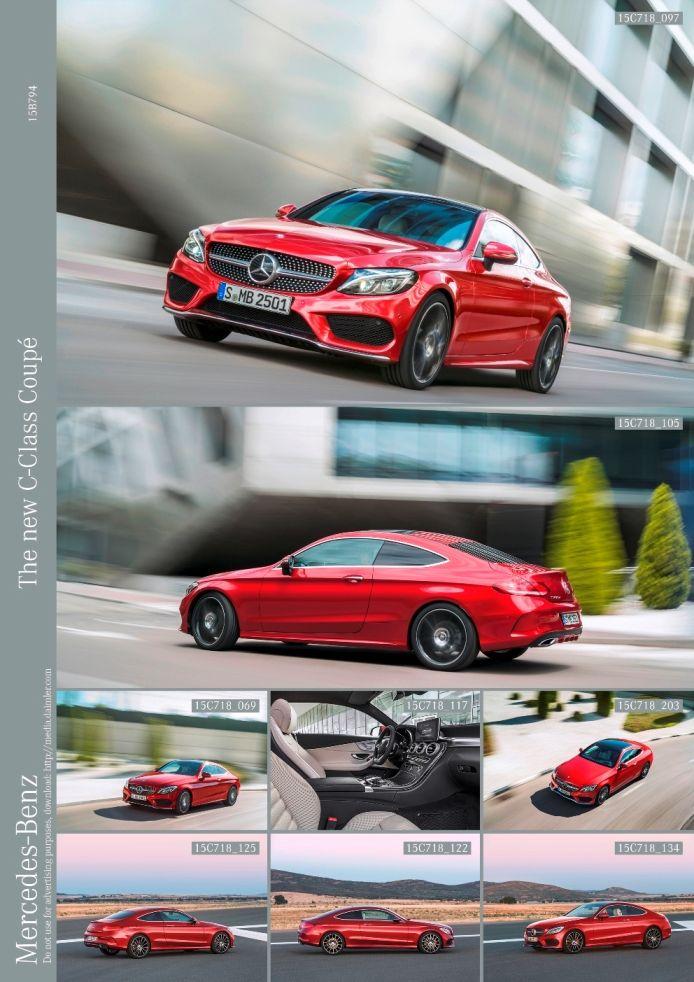 mercedes-benz-C300-C-class-coupe-2017
