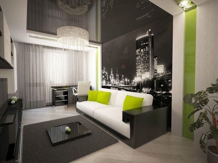 die besten 25 tapezieren ideen auf pinterest gras tuch wallpaper texturierte hintergr nde. Black Bedroom Furniture Sets. Home Design Ideas