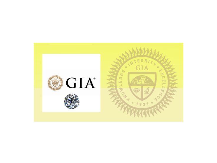 Diamante Certificato GIA Carati 0,50 Colore E Purezza IF Codice Prodotto: 7343-54-97