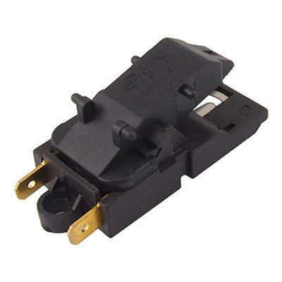 $4.26 (Buy here: https://alitems.com/g/1e8d114494ebda23ff8b16525dc3e8/?i=5&ulp=https%3A%2F%2Fwww.aliexpress.com%2Fitem%2F100-240V-13A-TM-XG-3-Kettle-Thermostat-Temperature-Controller-125C-Normal-Open%2F2009847737.html ) 100-240V 13A TM-XG-3 Kettle Thermostat Temperature Controller 125C Normal Open for just $4.26