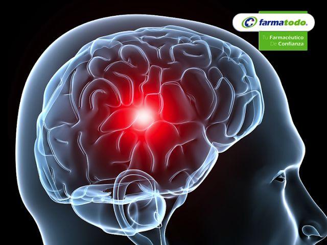 FARMACIA ¿Cuáles son los síntomas que se presentan con la Migraña? Este padecimiento, suele presentar síntomas que varían, pero los más frecuentes, son neurológicos, gastrointestinales y sensitivos como molestia al escuchar ruidos fuertes, a la luz, presencia de nauseas y en ocasiones vómito, dolor intenso provocado por el nervio facial trigémino y que se siente desde el cuello hasta los músculos de la cara, palidez, incremento en la temperatura de la cabeza, entre otros. #farmacias