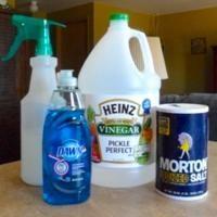 Un chat qui a fait pipi là où il n'aurait pas dû, et qui a laissé une charmante odeur d'urine, ça ne fait jamais plaisir. Heureusement, il existe des solutions naturelles, qui ne vous coûteront pas cher comparées aux produits nettoyants sur le marché.   Découvrez l'astuce ici : http://www.comment-economiser.fr/lutter-odeur-pipi-chat.html?utm_content=buffer75327&utm_medium=social&utm_source=pinterest.com&utm_campaign=buffer