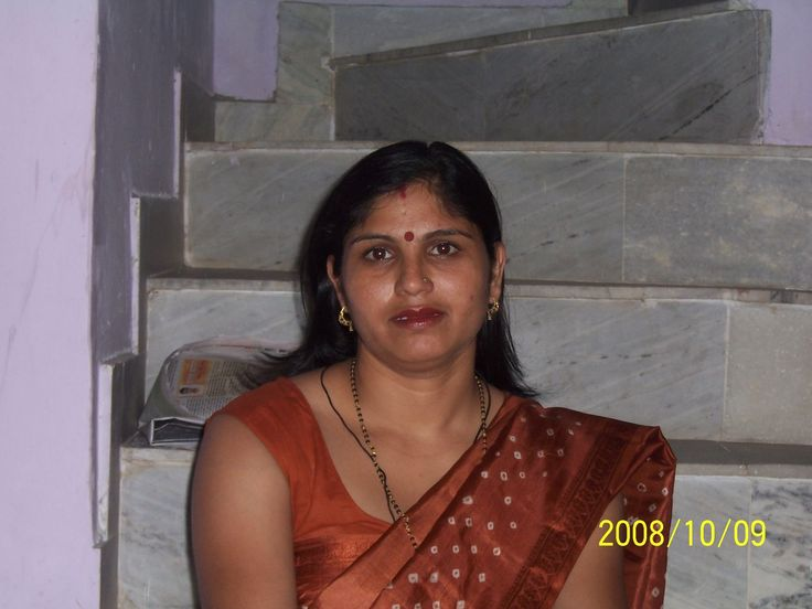 hyderabad nude real women
