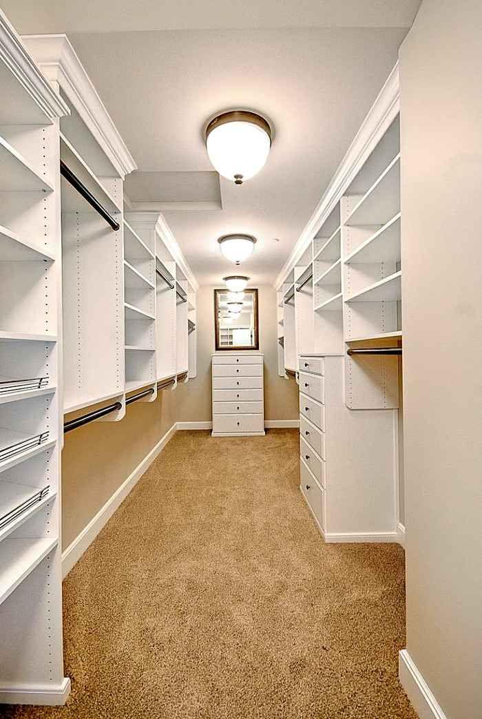Интерьер в белом стиле фото, дизайнерские бюро интерьеров москвы