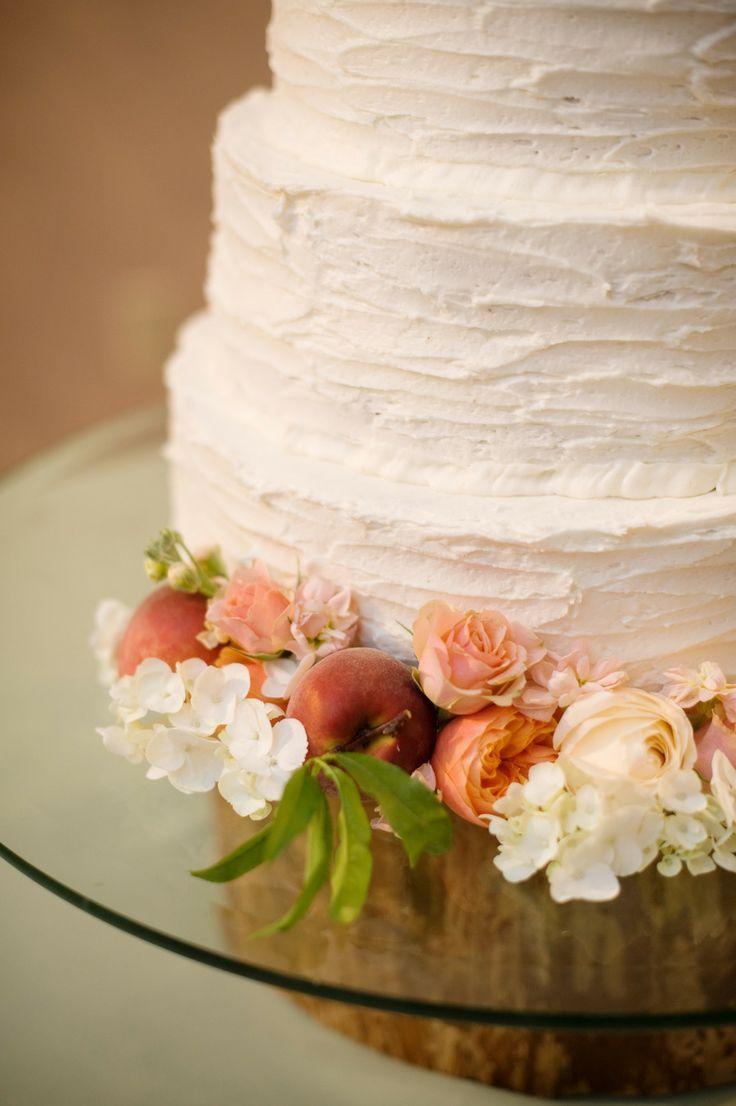 141 best Samples of Our Work images on Pinterest   Floral design ...