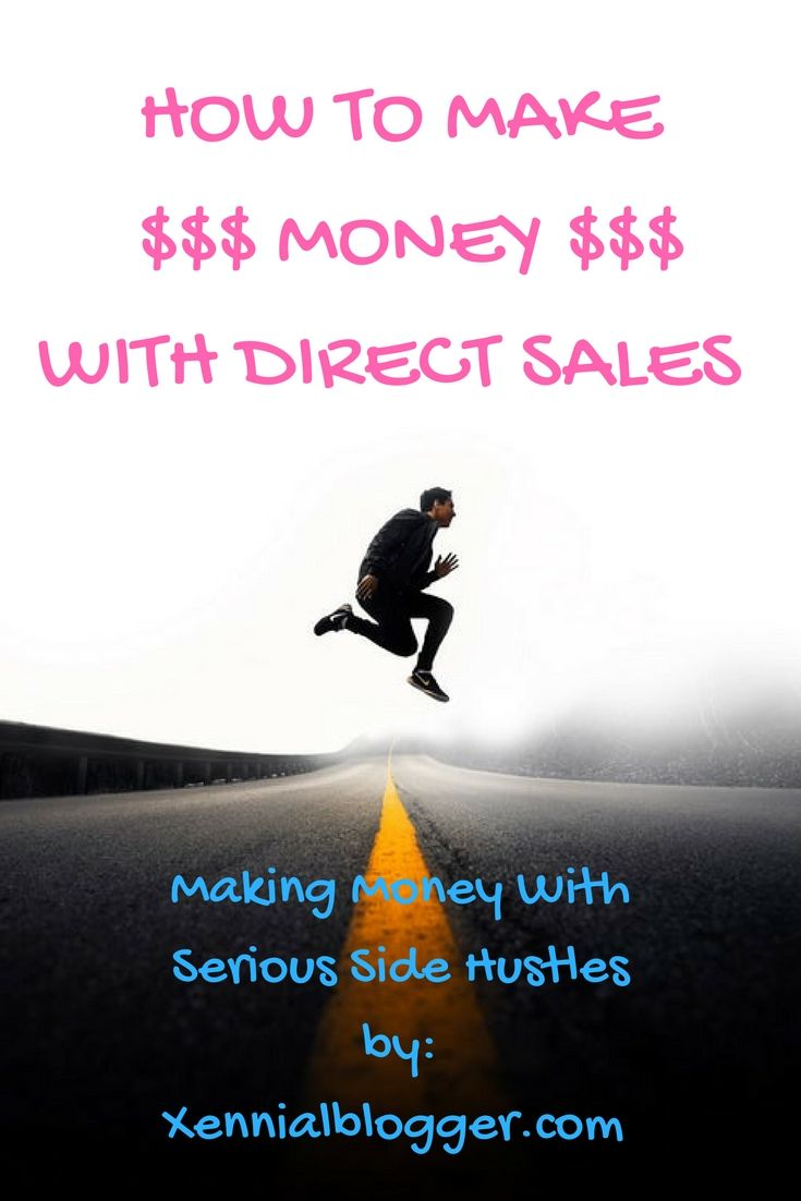 I believe direct sales and MLM companies can present one of the best side hustle or side gig for anyone who is interested in building their own business. Learn about this money maker... #moneymaker #homesales #homebusiness #workfromhome #smallbusiness #makemoney