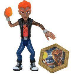 Matt Hatter Chronicles - Super Villain Flint Phoenix, http://www.amazon.co.uk/dp/B00T0URVZ8/ref=cm_sw_r_pi_awdl_L740vb0WGXGSB