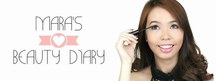 Mara's Beauty Diary