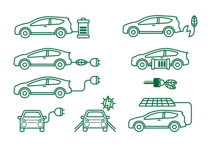 Prius Car Icons Https Www Welovesolo Com Prius Car Icons Utm Source Pn Utm Medium Welovesolo59 40gmail Com Utm Campaign Snap 2bfrom 2bwelovesolo