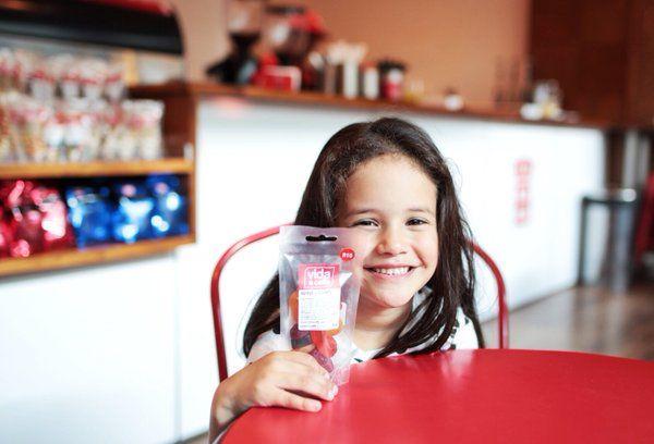 Sweeties for the sweet tooth! vida e caffé (@vidaecaffe) | Twitter #vidaecaffe #LifeandCoffee