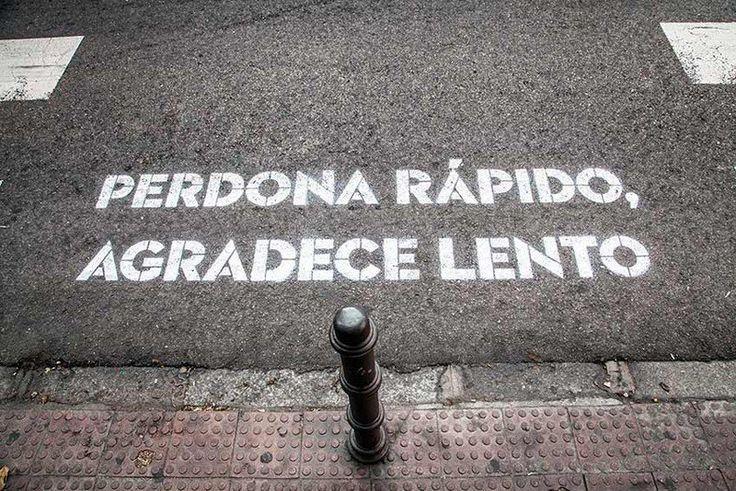 Cultura Inquieta - Madrid, te comería a versos