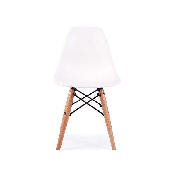 Eiffel Kids Desk Chair in 2018 JESSENIA\u0027S ROOM IDEAS Pinterest