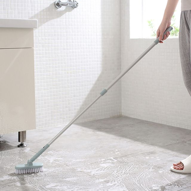 Image Result For Cleaning Indoor Garden Shower Tile Cleaning