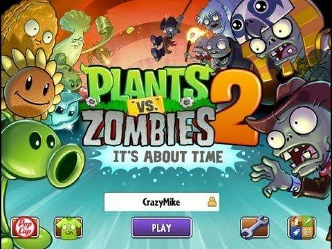 76 best plante vs zombie images on pinterest plants vs zombies plant zombie and plants. Black Bedroom Furniture Sets. Home Design Ideas