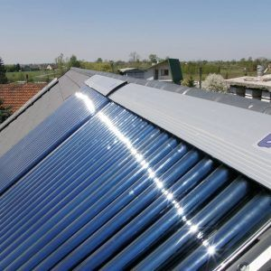 Swimming Pool Solar Heating Systems #DiyHomeSolar