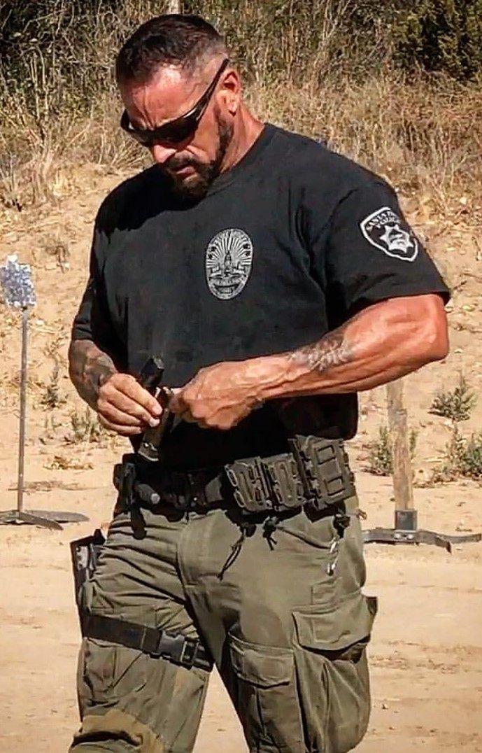 gang bang bilder echte polizei uniform kaufen