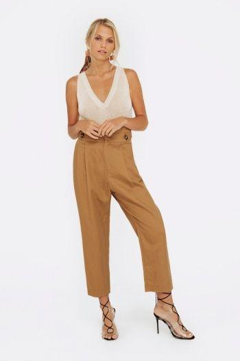 35a7b13ca57d United pant in 2019   SHEIKE Fashion   Pants, Fashion, The unit