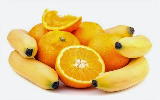 ΘΕΡΑΠΕΥΤΗΣ: Οι 8 πιο υγιεινές τροφές όλων των εποχών και η διατροφική τους αξία