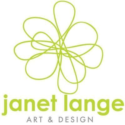 JanetLangeArt&Design