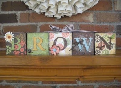 Pinterest the world s catalog of ideas for Large wooden blocks for crafts