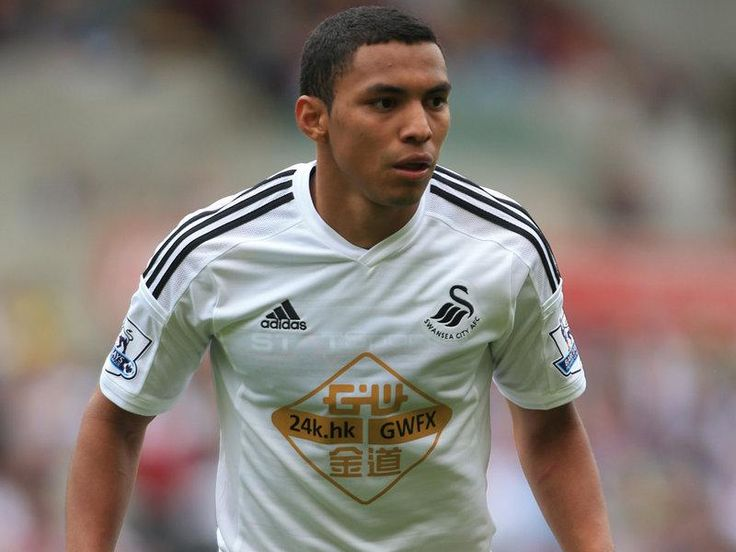 Jefferson Montero's game by numbers:  7 crosses 6 take-ons 2 chances created 2 shots  A realm live-wire.