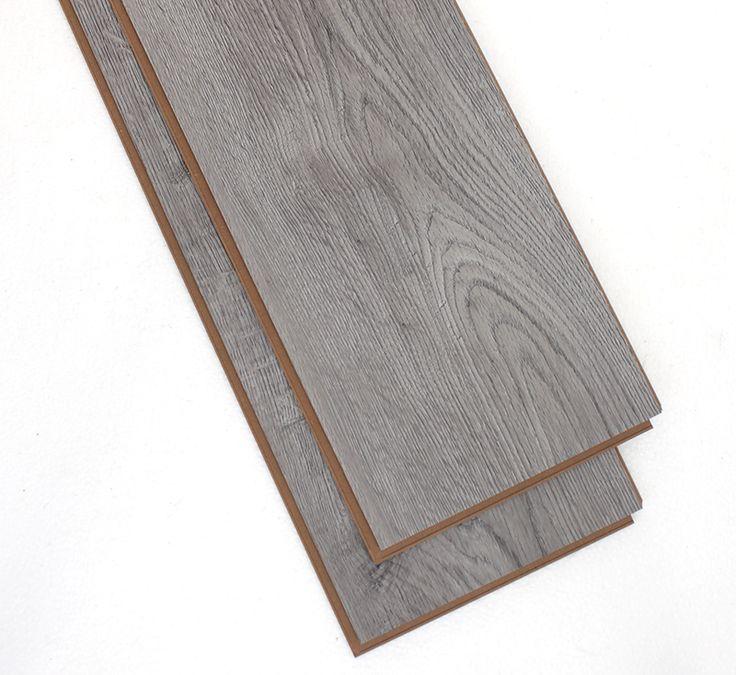 Best 25+ Vinyl Wood Planks Ideas On Pinterest