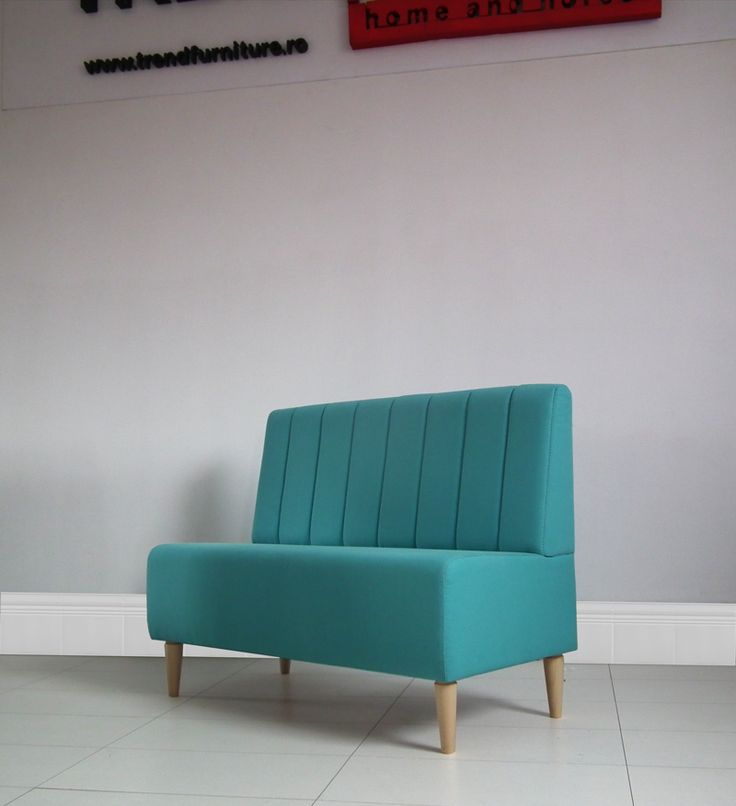 """Ingrid"" 