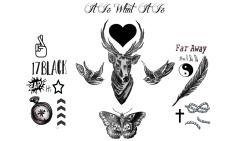 louis tomlinson Harry Styles Larry Stylinson One Direction Zayn Malik liam payne tattoo zayn tattoo zayn malik tattoo harry styles tattoo harry tattoo Louis Tattoo liam payne tattoo liam tattoo louis tomlinson tattoo one direction tattoo louis buck tattoo