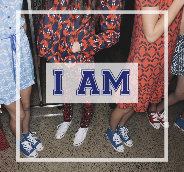 I AM - by Andrea Moore  http://www.andreamooreboutique.com/estore/category/i%20am/new%20in.aspx