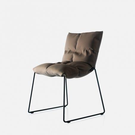 Lapigra | Products | Zilio A&C