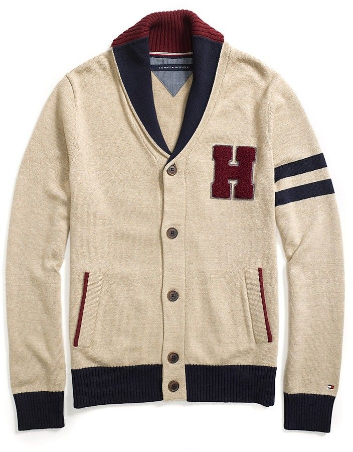 best 25 tommy hilfiger outfit ideas on pinterest tommy hilfiger shoes diy lace sneakers and. Black Bedroom Furniture Sets. Home Design Ideas