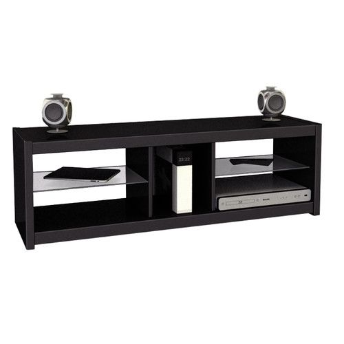 """Found it at Wayfair.co.uk - Infiny TV Stand for TVs up to 48"""""""