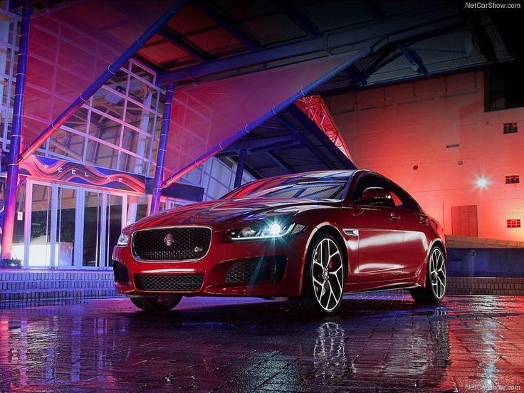 Jaguar-XE_S_2016_Wallpaper