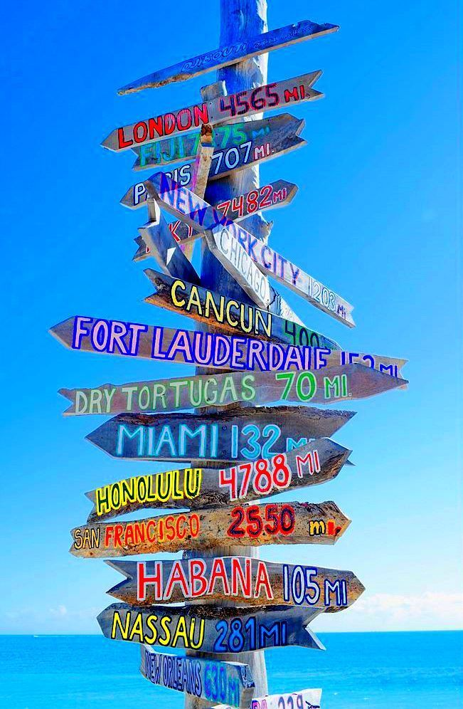 #hoteisdeluxo #boutiquehotels #hoteisboutique #viagem #viagemdeluxo #travel #luxurytravel #turismo #turismodeluxo #instatravel #travel #travelgram #Bitsmag #BitsmagTV #Brasilia