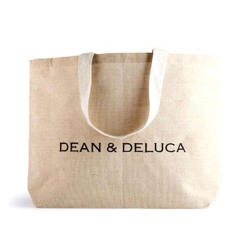 DEAN & DELUCA Büyük Natürel Pamuklu Çanta http://www.deandeluca.com.tr/tr/products/main/detail/dean+deluca-buyuk-naturel-pamuklu-canta #gurme #food #kanyon #deandeluca #aksesuar #accessories #kitchen #bag #natural www.twitter.com/DeanDelucaTr  www.facebook.com/DeanDelucaTR