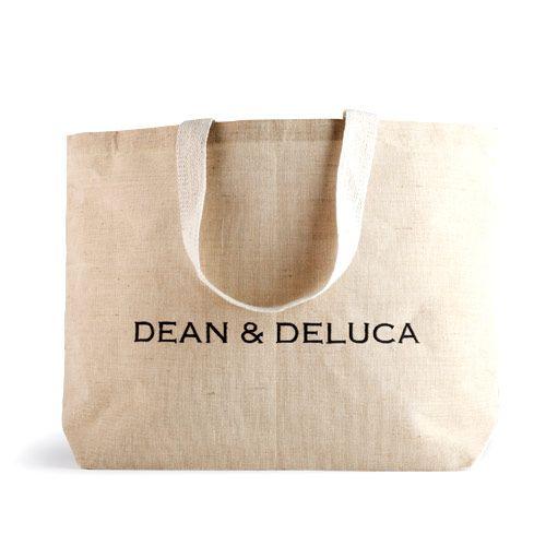 DEAN & DELUCA Büyük Natürel Pamuklu Çanta http://www.deandeluca.com.tr/tr/products/main/detail/dean+deluca-buyuk-naturel-pamuklu-canta #gurme #food #kanyon #deandeluca #aksesuar #accessories #kitchen #bag #natural www.twitter.com/DeanDelucaTr  www.facebook.com/DeanDelucaTR
