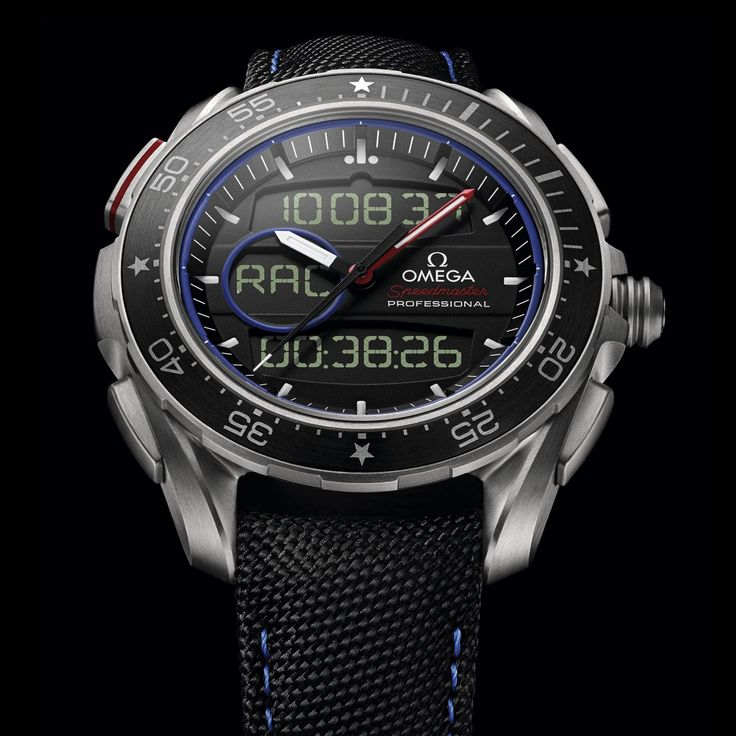 OMEGA Watches  #ETNZ / #OMEGAmychoice We're at sea with our @EmiratesTeamNZ timepieces – get onboard! http://omegawatches.com/ETNZ
