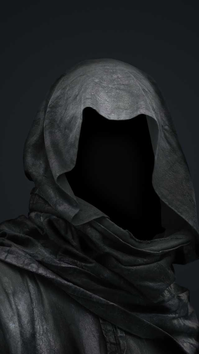 Phone Wallpaper Dump Numbered From 1 156 Post Hd Dark Wallpapers Grim Reaper Art Dark Wallpaper