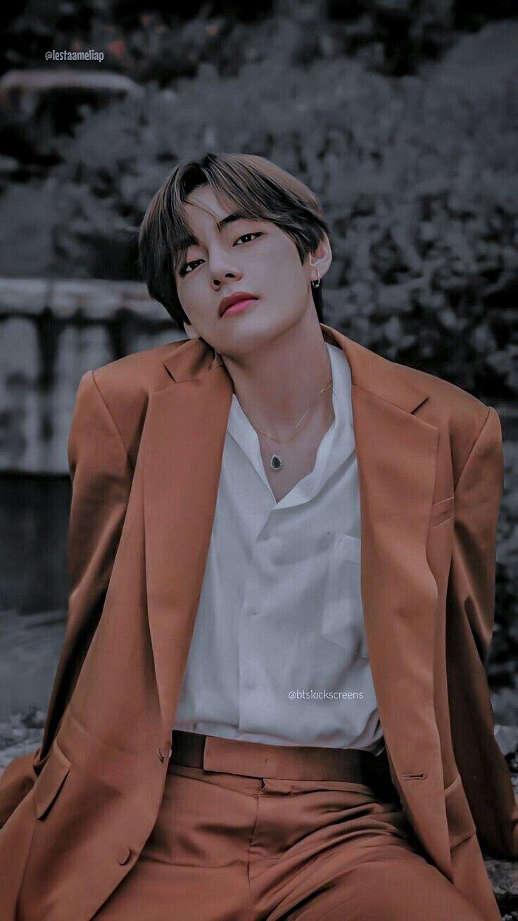 Taehyung 💜 | Kim taehyung, Taehyung, Bts taehyung